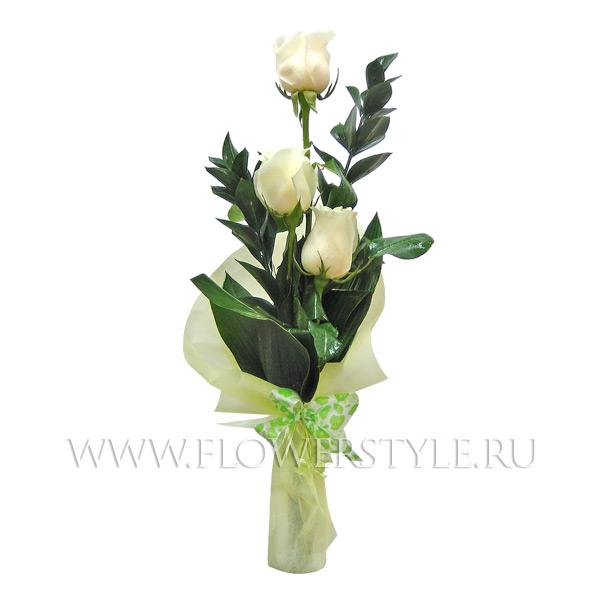 Доставка недорогих цветов брест
