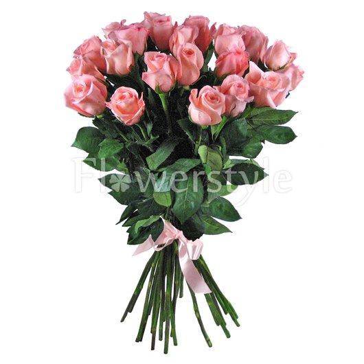 """Букет роз """"Приглашение"""" дополнительные изображения"""